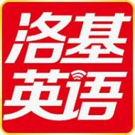 上海培圆教育科技有限公司
