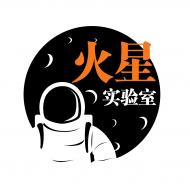星玩(舟山)科技有限公司