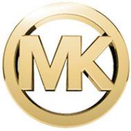 迈克尔高司商贸(上海)有限公司
