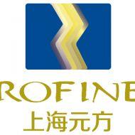 上海元方科技股份有限公司