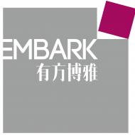 杭州课外信息技术有限公司