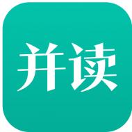 广东南华智闻科技有限公司