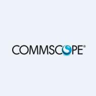 康普通讯科技(上海)有限公司