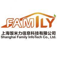 上海饭米力信息科技有限公司
