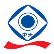 中天科技集团上海亚东供应链管理有限公司