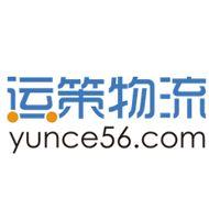 南京宜流信息咨询有限公司
