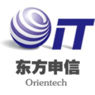 上海东方申信科技发展有限公司