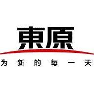 上海天同房地产开发有限公司