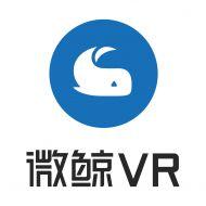 上海乐蜗信息科技有限公司
