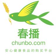 北京春播科技有限公司