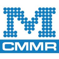 北京美兰德媒体传播策略咨询有限公司
