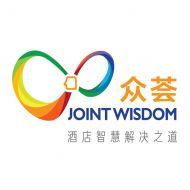 北京众荟信息技术股份有限公司