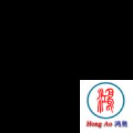 北京利德鸿奥科技有限公司