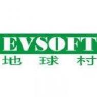 广东地球村计算机系统股份有限公司
