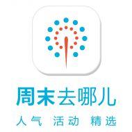 上海西示网络科技有限公司