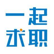 上海逐元教育科技有限公司
