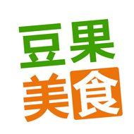 北京豆果信息技术有限公司