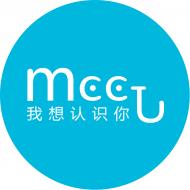 北京友加科技文化有限公司