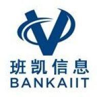 上海班凯信息技术服务有限公司