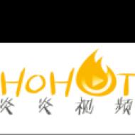 北京炎炎之星文化传播有限责任公司