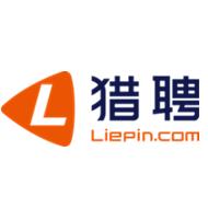 同道精英(天津)信息技术有限公司广州分公司