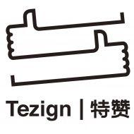 特赞(上海)信息科技有限公司