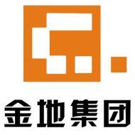 上海祝金房地产发展有限公司