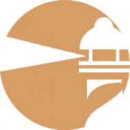 横琴未来感基金管理中心(有限合伙)