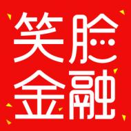 深圳光华普惠科技有限公司