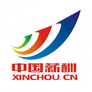 上海信贤企业管理有限公司