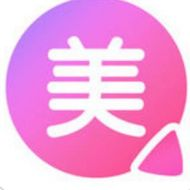 深圳市快美妆科技有限公司
