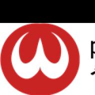 苏州靓牛信息科技有限公司