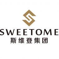 上海途逸公寓管理有限公司