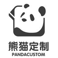 广州百太文化传播有限公司