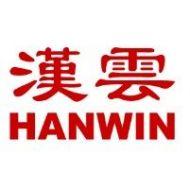 上海汉云信息咨询服务股份有限公司