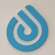 上海惠芽信息技术有限公司