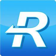 苏州罗想软件股份有限公司