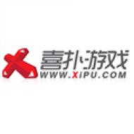 广州喜扑网络科技有限公司