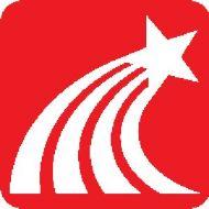 广州超星信息技术有限公司