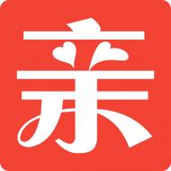 上海心莲信息科技有限公司