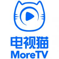 上海千杉网络技术发展有限公司