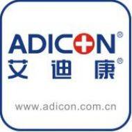 杭州艾迪康医学检验中心有限公司