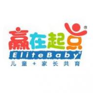 上海赢在起点教育培训有限公司