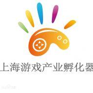 上海浮罗创业投资有限公司