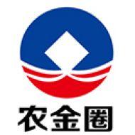 深圳农金圈金融服务有限公司
