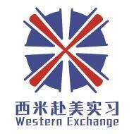 磨耳朵(北京)教育科技有限公司