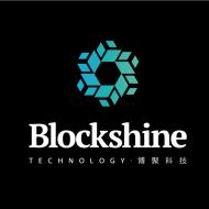 上海博聚信息科技有限公司