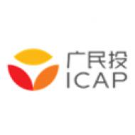 广州民融股权投资基金管理有限公司