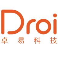 上海卓易科技股份有限公司