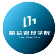 上海新南洋思典凌教育科技有限公司